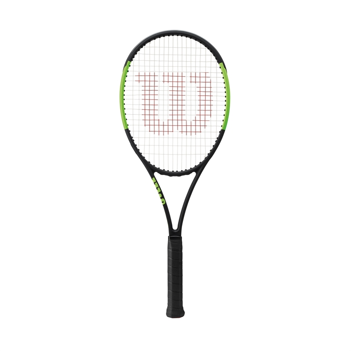 Wilson Blade 98 18*20 Countervail