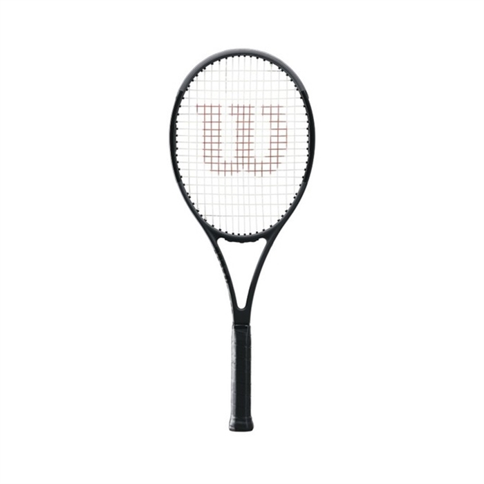 Wilson Pro Staff 97 Countervail