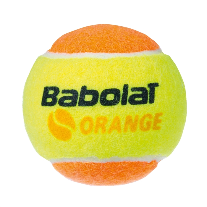 Babolat Orange Stage 2. 36 Bag