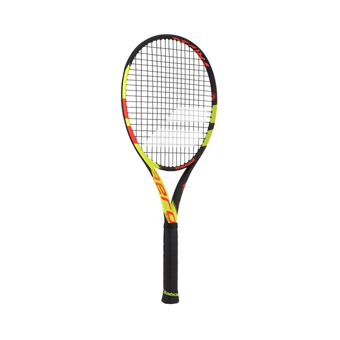 Babolat Pure Aero Decima Limited Edition