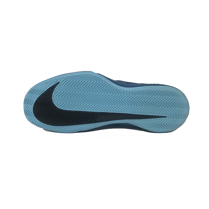Nike Air Zoom Vapor X Blue Clay/Padel