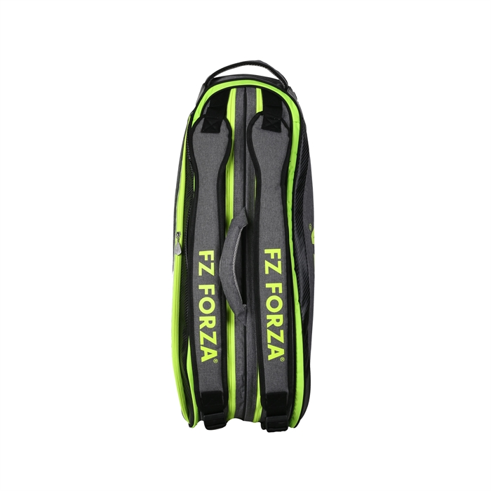 FZ Forza Harrison Bag x6 Lime Punch