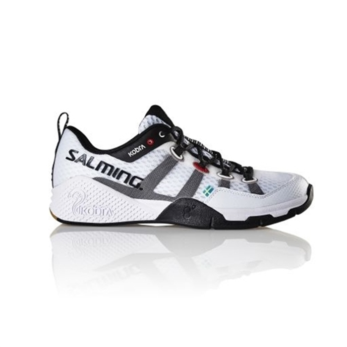 Salming Kobra 2 Men White