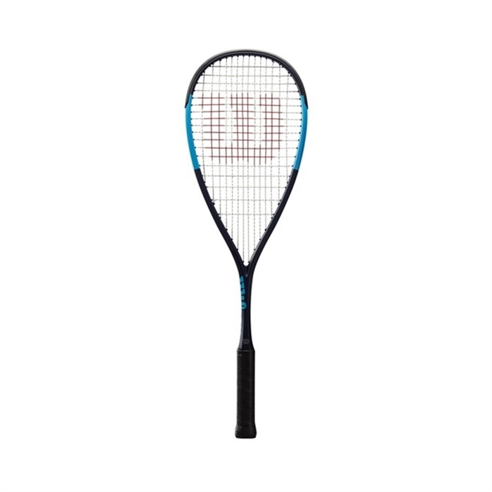 Wilson Ultra Countervail Squash