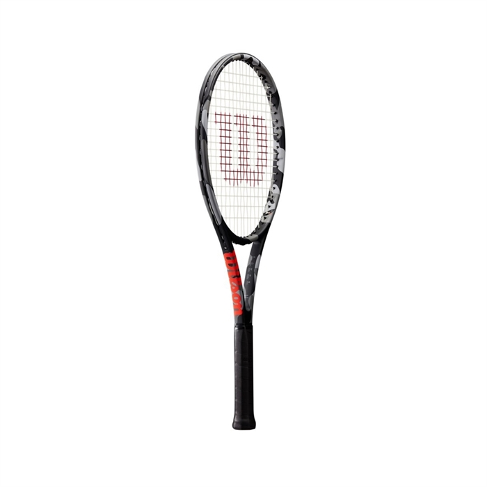 Wilson Pro Staff 97L Countervail Camo