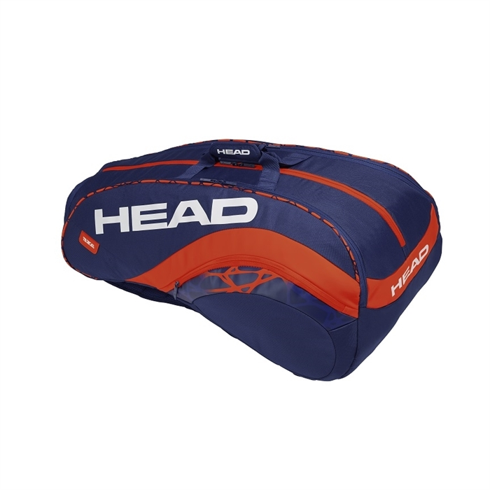 Head Radical 12R Monstercombi 2019