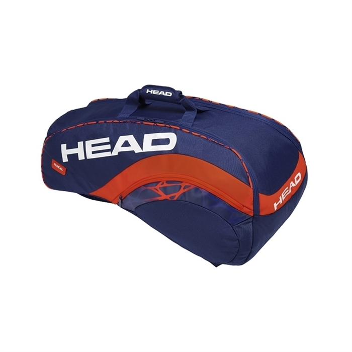 Head Radical 9R Supercombi 2019