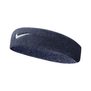 Nike Headband Dark Blue