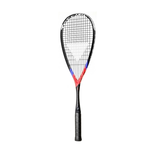 Tecnifibre Carboflex 125 X-Speed