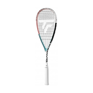 Tecnifibre Carboflex NS 125 Airshaft (Ladies)