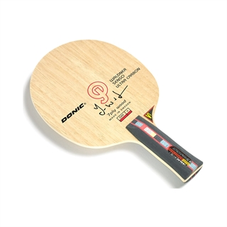 Donic Waldner Senso Ultra Carbon