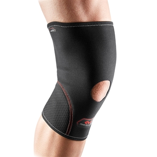 McDavid Knee Support Open Patella